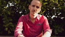 Giovanni Truppi vince il Premio MEI PIMI 2019 come miglior artista indipendente dell'anno