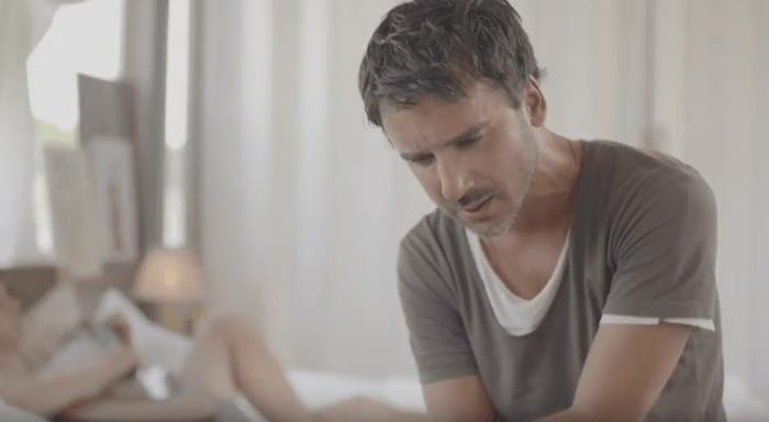 """Massaroni Pianoforti torna con il video del singolo """"50 Settimane"""" per Cramps Records"""