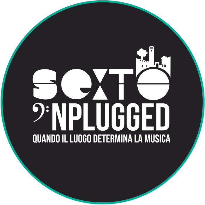 Vinci biglietti per Sexto 'Nplugged luglio 2019 Billy Corgan, Sharon Van Etten, Michael Kiwanuka, Ex:Re a Sesto Al Reghena (PN)