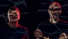 """I Chemical Brothers portano il """"No Geography Tour"""" nei palasport di Milano e Livorno il 16 e 17 novembre 2019"""