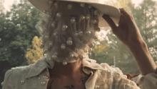 """Achille Lauro pubblica il nuovo video """"1969"""""""