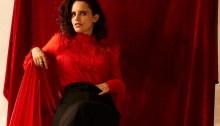 Anna Calvi headliner di Unaltrofestival 2 luglio Circolo Magnolia Milano