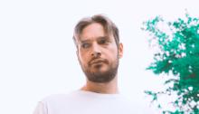 """Bruno Bavota pubblicherà il 4 ottobre il nuovo disco """"Get Lost"""""""