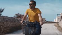 """""""Tutti Matti"""" è il nuovo video di Daniele Silvestri diretto da Corrado Fortuna"""