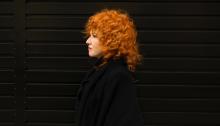 """Fiorella Mannoia in concerto con """"Personale"""" giovedì 5 settembre a Vincenza In Festival"""