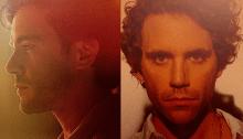 "Jack Savoretti e Mika insieme in ""Youth & Love"""