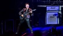 Info utili, orari e mappa del concerto di sabato 20 luglio allo Stadio Olimpico dei Muse