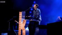 I Killers si sono esibiti sul Pyramid Stage di Glastonbury 2019 sabato 29 giugno: guarda l'intera esibizione
