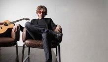 Dominic Miller in concerto il 17 agosto a Castel Sant'Angelo per ArtCity