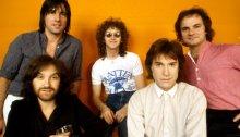 Ian Gibbons tastierista dei The Kinks è morto a 67 anni il 1 agosto 2019 a causa di un cancro alla vescica