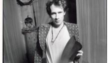 """Nuovo video live di """"Mojo Pin"""" del 1994 di Jeff Buckley"""