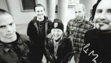 Mike Patton riunisce i Mr. Bungle dal vivo: annunciati tre show negli Stati Uniti d'America