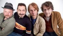 """I Mudhoney pubblicheranno il 20 settembre il nuovo EP """"Morning In America"""""""