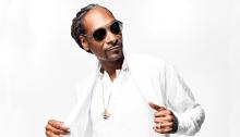 """Snopp Dogg è tornato con il nuovo album """"I Wanna Thank Me"""" in cui ripercorre i 25 anni di carriera"""