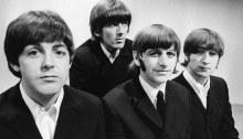 """""""Revolver"""" dei The Beatles compie 53 anni: usciva il 5 agosto 1966"""