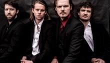Half Moon Run due concerti a marzo a Milano e Bologna