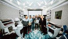 "Steve Aoki e Backstreet Boys insieme nel nuovo singolo ""Let it Be Me"""