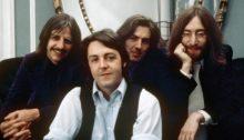 """Il 26 settembre 1969 usciva """"Abbey Road"""" dei Beatles: compie oggi 50 anni"""