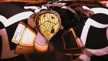 """Black Snake Moan è tornato con il video di """"Lotus"""""""