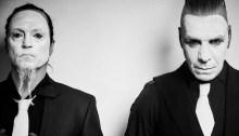 """Lindemann nuovo album """"F & M"""" in uscita il 22 novembre: ecco il video del singolo """"Steh Auf"""""""