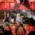 """Queen + Adam Lambert in concerto con """"The Rhapsody Tour"""" 23 maggio all'Unipol Arena di Bologna"""