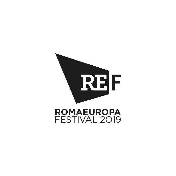 Romaeuropa Festival 2019 il programma completo