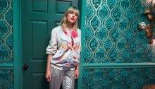 Taylor Swift probabile headliner di Firenze Rocks 2020?