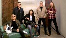 """Gli Eagles portano per intero sui palchi nel 2020 """"Hotel California"""", album del 1976"""