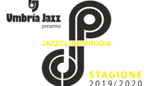 Jazz Club Perugia programma 2019/2020