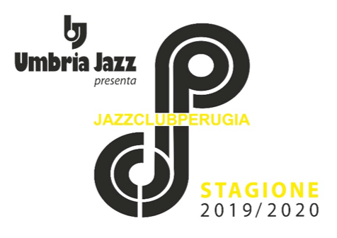 Jazz Club Perugia programma 2019/2020