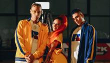 """Mambolosco e Boro Boro nel nuovo video """"Twerk"""""""