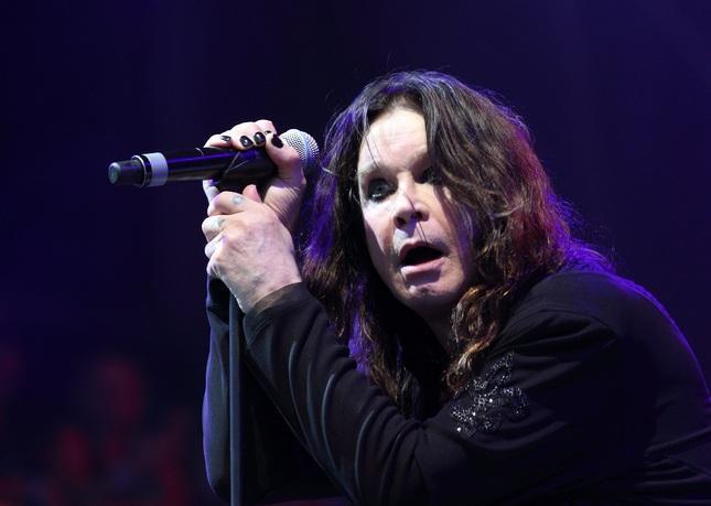 La data italiana prevista per il 10 marzo 2020 a Bologna di Ozzy Osbourne è posticipata al 2021