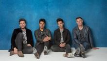"""Stereophonics in concerto sabato 8 febbraio al Lorenzini District di Milano con il nuovo album """"Kind"""""""