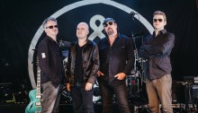 The Mission, due concerti a Milano 21 e 22 marzo al Legend Club