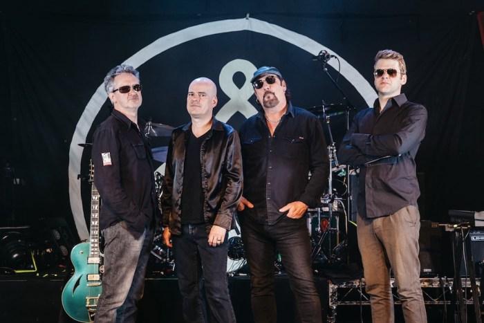 The Mission, due concerti a Milano 21 e 22 marzo al Legend Club