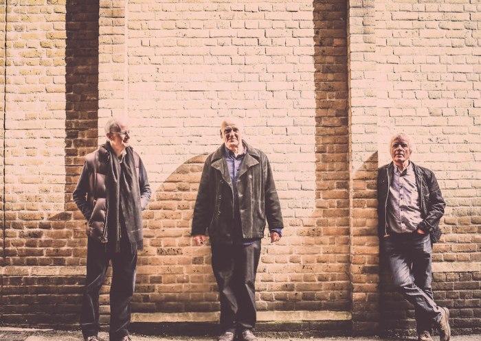Van Der Graaf Generator celebrano 50 anni di carriera con 5 date ad aprile 2020