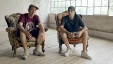 """Colle Der Fomento, documentario """"X Tutto Questo Tempo"""""""