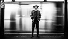 """Joe Bastianich annuncia due concerti a Roma e Milano per presentare i brani del disco """"Aka Joe"""""""