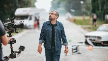 "Brunori Sas nuovo album ""Cip!"" in uscita il 10 gennaio"
