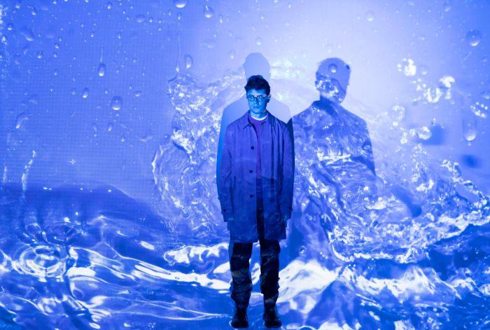 """Alessandro Martire nuovo singolo """"Truth"""" per Carosello Records"""