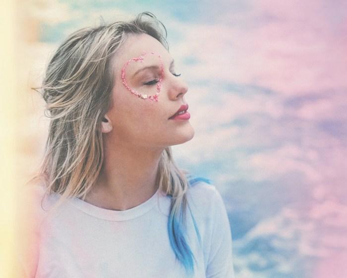 Taylor Swift compie 30 anni il 13 dicembre 2019