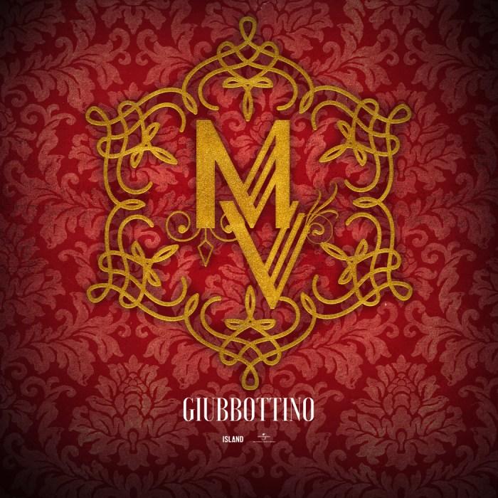 """copertina singolo """"Giubbottino"""" Margherita Vicario"""