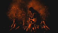 Foals in concerto il 23 giugno al Rock In Roma e il 24 giugno al Sexto 'Nplugged