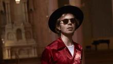Beck in concerto a Roma, Lucca e Gardone Riviera a giugno 2020