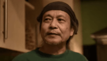 "Damo Suzuki documentario ""Neverending"""