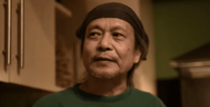 "Damo Suzuki documentario ""Neverending"""