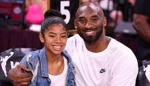Kobe e Gianna Bryant memorial video