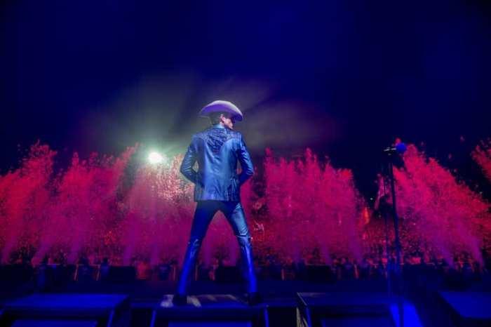 The Killers in concerto il 12 luglio al Milano Summer Festival