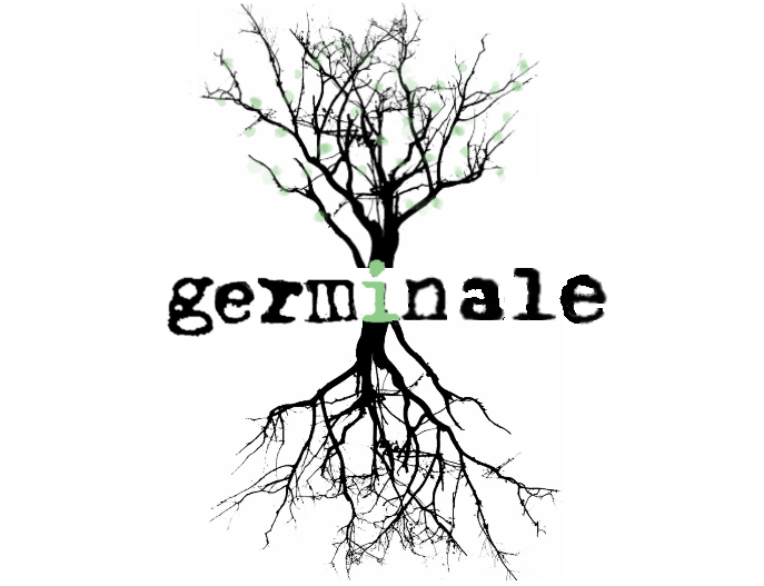Germinale