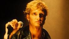 Il 5 aprile 2002 moriva Layne Staley, voce degli Alice In Chains